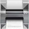 canon激光打印机驱动mac版