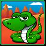 懒蛇(Lazy Snakes)