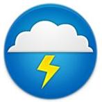 闪电浏览器