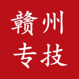 绿洲闪贷平台最新版