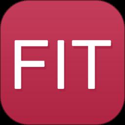FitCloud手环软件