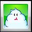 MyPoco2008(P2P多媒体资源共享平台)