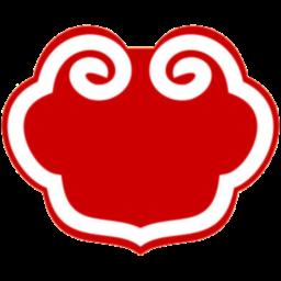 Clouduolc(文件同步软件)