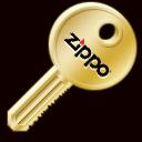 office密码解密软件