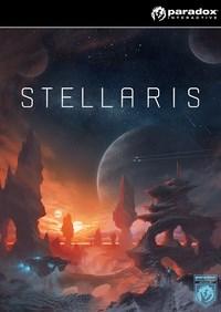 群星stellaris中文版(含汉化破解补丁)