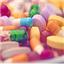 gsp药品销售管理系统增强版