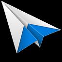 sparrow�]件客�舳�mac版
