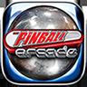 手机弹球游戏商场完整破解版(Pinball Arcade手机版)