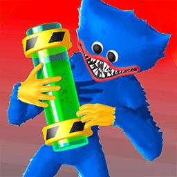 善林金融幸福钱庄app苹果客户端