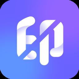 视频去水印极速王app