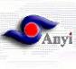 安易王V5财务软件
