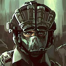 战场精英(Battlefield Elite)内购龙8国际娱乐唯一官方网站