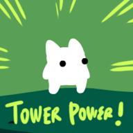 能量石塔无限金币
