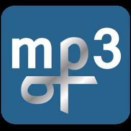 mp3DirectCutt(MP3音频剪切器)