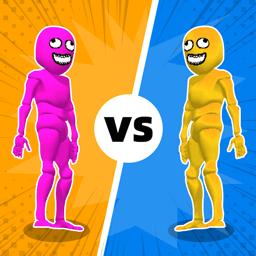 FX168外汇宝appv3.1.3 官网安卓版
