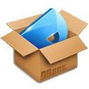 爱同步-DBank数据银行