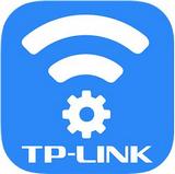 TP-LINK TL-WDN6200H USB无线网卡驱动