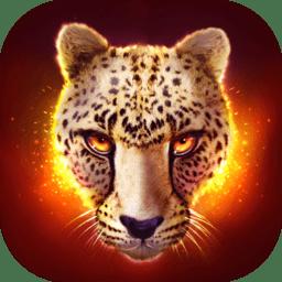猎豹生存模拟器中文版