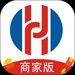 玫瑰情人网app