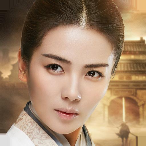 胡莱三国2烽火燎原游戏