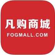 凡购商城蓝宝石交易软件