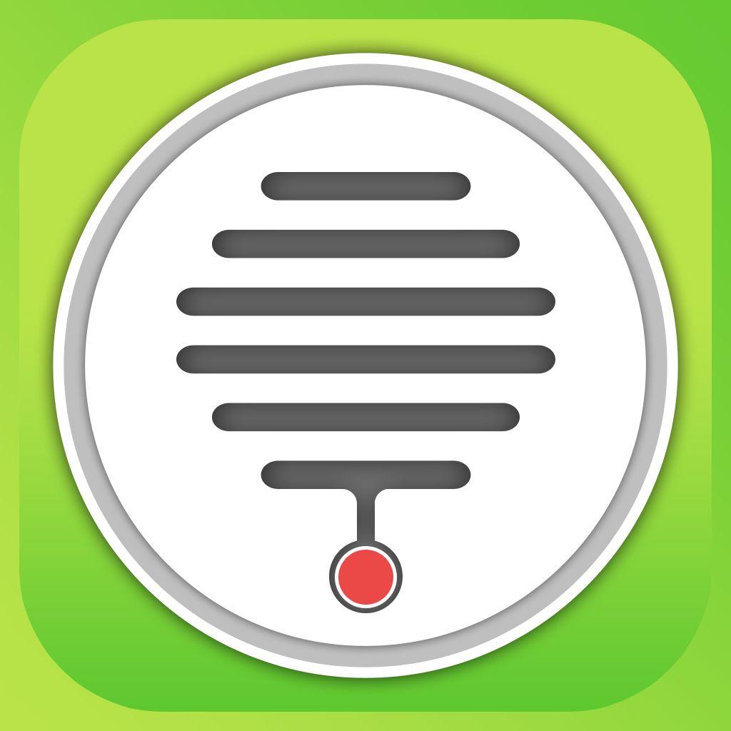 ibm viavoice中文破解版(中文语音输入系统)