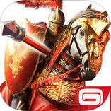 骑士对决内购龙8国际娱乐唯一官方网站