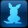 酷盘 for MAC客户端