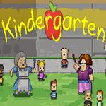 kindergarten游戏汉化版