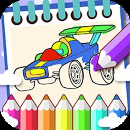 海豚网游加速器vip账号共享破解版