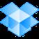 Dropbox Folder Sync(文件共享)