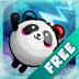 纳米熊猫(Nano Panda)