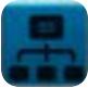 网站网络监控(NetMapAir)