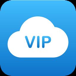 VIP浏览器ios版