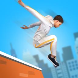 橘汇通收款app