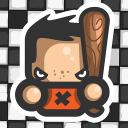象棋黑帮(Chess Gang)