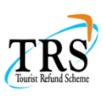 澳大利亚TRS退税app(Tourist refund Scheme)