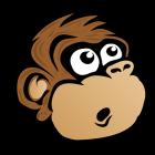 宇宙黑猩猩中文破解版无限金币(Astro Chimp)