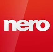 nero video 2017(视频编辑软件)