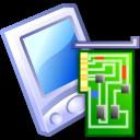 网络数据嗅探软件(Colasoft Packet Player)