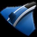 �O果MAC系�yFTP工具(FileShuttle)