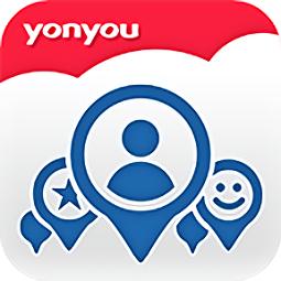湖南移动crm手机客户端v1.0 安卓版
