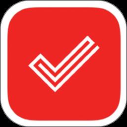 zoho projects(项目管理软件)