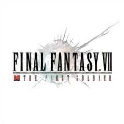 最终幻想7手游汉化版(Final Fantasy VII)