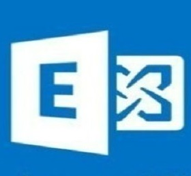 Exchange Server 2010 sp2已激活