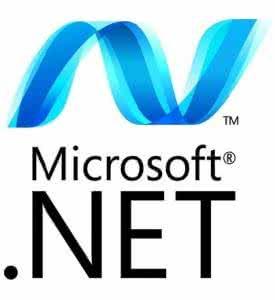 Microsoft .NET Framework 4.5.2(支持32位/64位)