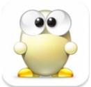 ALZip For Mac(苹果系统压缩解压软件)
