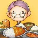 回忆中的食堂故事汉化版