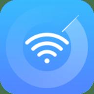 WiFi探探手机版