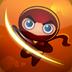 忍者保镖内购龙8国际娱乐唯一官方网站(Ninja Guard)